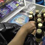 За год в Елабуге выявлено 8 случаев продажи спиртосодержащей жидкости двойного назначения