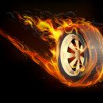 Причины пожара на транспорте