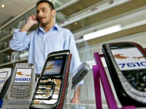 Телефоны Фирм Знакомств