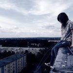 Минниханов: Татарстан подготовил законы для защиты детей от суицидов