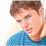 Вернуть здоровье сможет шея
