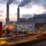 КФУ готов создать систему экомониторинга мусоросжигательного завода