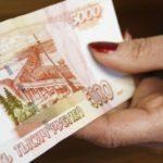 Денежные переводы в Автоградбанке — отличный способ отправить деньги своим близким!