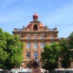 В этом году Елабужский институт КФУ предоставит 415 бюджетных мест