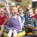 Более 800 детей пойдут в детские сады Елабуги этим летом