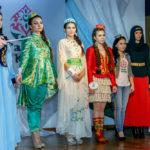 Елабужанок приглашают побороться за звание «Красавицы Сабантуя-2017»