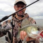 11 июня в Татарстане снимаются ограничения на любительскую рыбалку