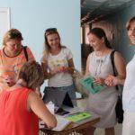Более 30 модераторов из разных стран выступят на фестивале школьных учителей в Елабуге
