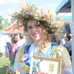 Объявлен муниципальный конкурс «Спасская барышня-2017»