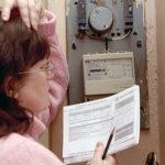 В России начал действовать новый порядок оплаты коммуналки