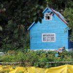 Дом вместо дачи: что изменит новый закон о садовых товариществах