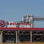 KASTAMONU станет якорным предприятием крупнейшего мебельного кластера РТ