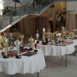 В Елабуге чествовали лучших спортсменов города и района
