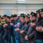 Курбан-байрам: 10 фактов, которые должны знать мусульмане Татарстана в преддверии праздника