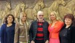 «ЭХО мусульманского кино» в Елабуге