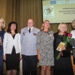 Литературную премию имени Марины Цветаевой вручили в Елабужском институте КФУ
