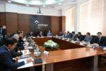Наблюдательный Совет ОЭЗ «Алабуга» одобрил 4 новых проекта на 9 млрд рублей
