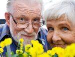 В рамках декады пожилых в Елабуге пройдет форум «55+»