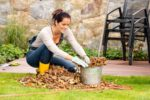 Соблюдайте требования пожарной безопасности в садоводческих обществах осенью