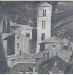 Выставка уникального рисунка