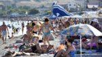 Путевка за ударный труд: кому работодатели оплатят отдых в следующем году