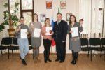 Иностранцы приняли присягу и стали гражданами России
