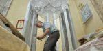 В Госдуме поддержали ужесточение контроля за перепланировками в квартирах