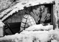 Как быстро прогреть салон — ошибки водителей