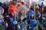 В Елабуге открылась новая лыжная база