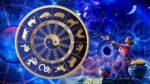 Шуточный гороскоп для всех знаков Зодиака на 2018 год
