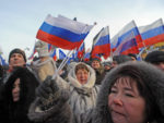Что изменилось в жизни россиян с 1 февраля