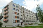В Елабуге построят более 24 тыс. кв. м социального жилья
