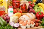 Названа самая опасная еда, ускоряющая развитие рака в 100 раз