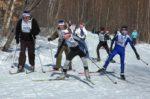 Завтра елабужане массово встанут на лыжи
