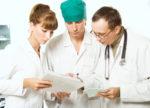 В МЦ «Исцеление» ведут приём врачи из Казани