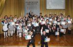В Елабуге стартовал научный форум для школьников Татарстана