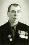 Мой дедушка —СолгуновПётр Алексеевич