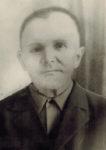 Привалов Георгий Никитич
