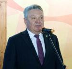 Министр образования РТ посетил Елабугу