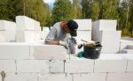 Сроки строительства загородного дома