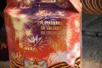 Ветеранам Великой Отечественной войны вручают подарки Президента РТ