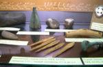 В Елабуге открылась археологическая выставка