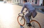 18 мая в Елабуге пройдет акция «На работу на велосипеде».