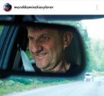 Известный польский путешественник посетит Елабугу