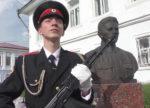 В Елабуге отметили 300-летие Российской полиции