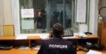 Оперативная обстановка в Елабуге с 13 по 18 июня 2018 года