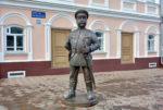 В Елабуге откроется Музей современного этноискусства