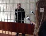 В Казани судят заключенного колонии, который по телефону выпрашивал деньги у татарстанцев