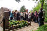 День памяти Марины Цветаевой