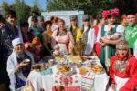 В Елабуге нефтяники в свой юбилей объединят народы Татарстана